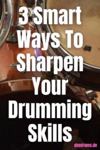 drumming-skills